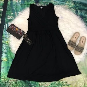 New!🌿Old Navy Maternity Dress